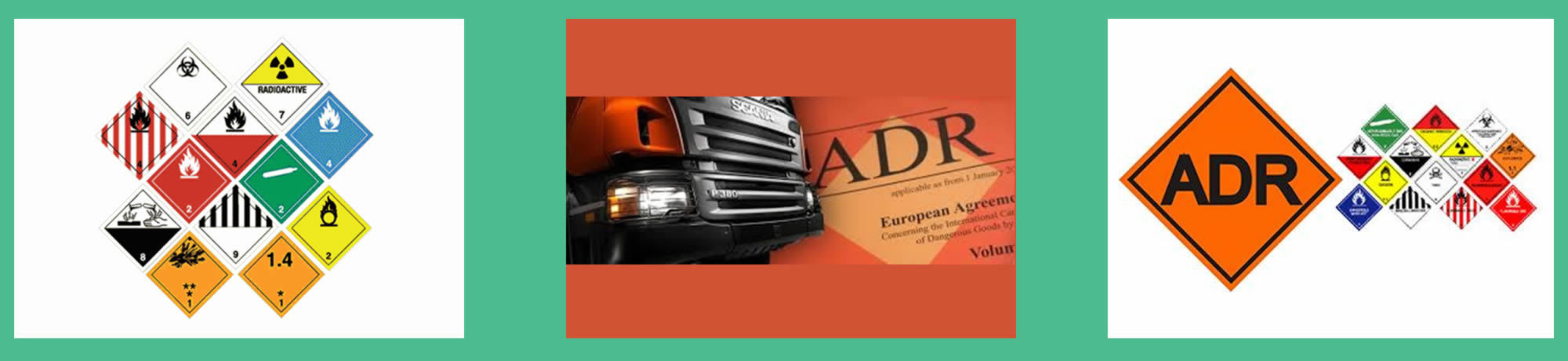 ADR Training and Certification